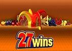 27-wins