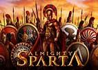 almighty-sparta