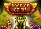 book-of-oziris