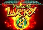 dragons-lucky-8