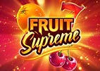 fruit-supreme