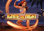 ignite-the-night