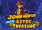 john-hunter-and-the-aztec