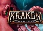 kraken-conquest