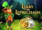 larry-the-leprechaun