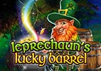 leprechauns-lucky-barrel