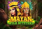 mayan-wild-mystery
