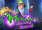 merlin-money-burst
