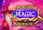 merlins-magic-mirror
