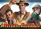 mystery-of-eldorado