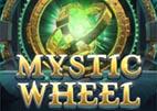 mystic- wheel