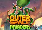 outer-space-invaders