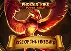 phoenix-fire-power-reels