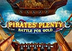 pirates-plenty-2-battle