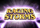 raging-storms