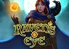 ravens-eye