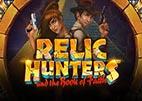 relic-hunters