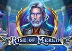 rise-of-merlin