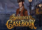sherlocks-casebook