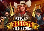 sticky-bandits-2-wild-return