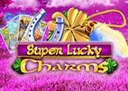 super-lucky-charms