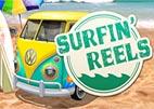 surfin-reels