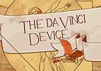 the-da-vinci-device