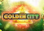 the-golden-city