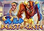 the-wild-beast-crete