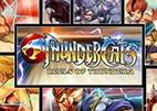 thundercats-reels-of-thundera