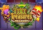 tiki-treasures-megaways