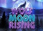 wolf-moon-rising