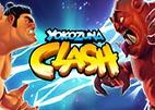 yokozuna-clash