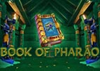 book-of-pharao
