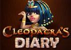 cleopatra-diary
