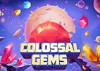colossal-gems