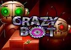 crazy-bot