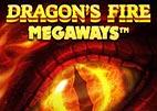 dragons-fire-megaways