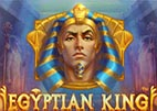 egyptian-king