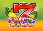 fruity-mania