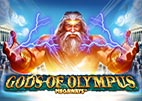 gods-of-olympus
