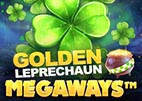 golden-leprechaun-megaways