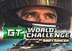 gt-world-challenge
