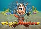 hugo-adventure