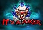 its-a-joker