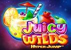 juicy-wilds
