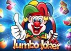 jumbo-joker