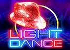 light-dance