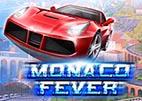 monaco-fever