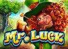 mr-luck